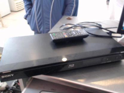 Picture of Sony Modelo:  Bdp S360 - Publicado el: 23 Mar 2020