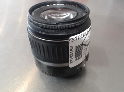 Picture of Canon  Modelo: Efs 18 55mm - Publicado el: 22 Jun 2020