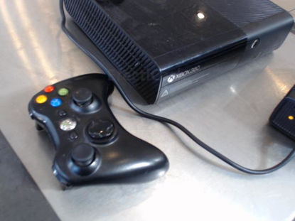 Picture of Microsoft Modelo: E Console - Publicado el: 23 Mar 2020