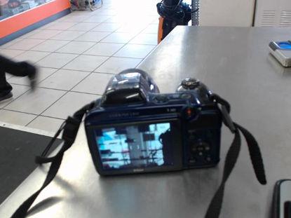 Picture of Nikon  Modelo: Coolpix L810 - Publicado el: 20 Oct 2020