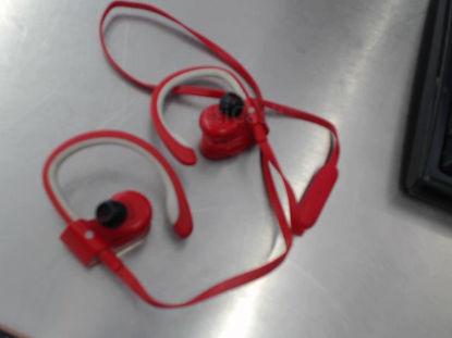 Picture of Beats  Modelo: B0516 - Publicado el: 25 Mar 2020