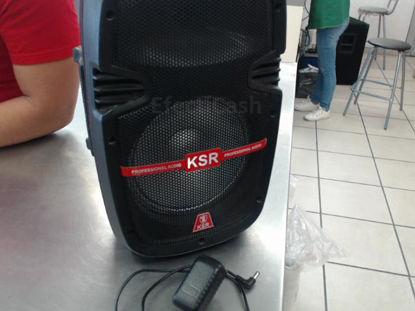 Picture of Kaiser Modelo: S/modelo Visible - Publicado el: 25 Mar 2020