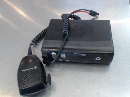 Picture of Motorola  Modelo: Em200 - Publicado el: 23 Oct 2020