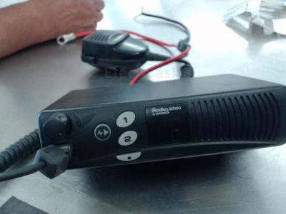 Picture of Radius Modelo: Sm50 - Publicado el: 27 Mar 2020