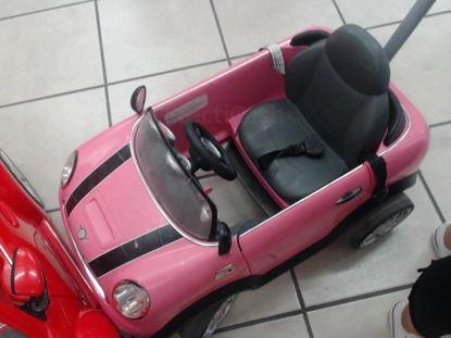 Picture of Prinsel Modelo: Mini Cooper - Publicado el: 02 Jul 2020