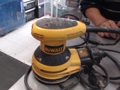 Picture of  Dewalt Modelo: D26451 - Publicado el: 29 Mar 2020