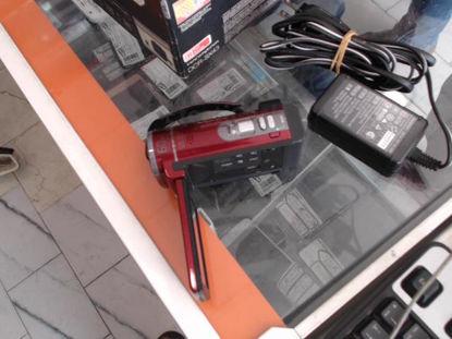 Picture of Sony Modelo: Dcr Sx43 - Publicado el: 01 Abr 2020