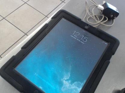 Picture of Apple Modelo: Ipad 2 - Publicado el: 02 Abr 2020