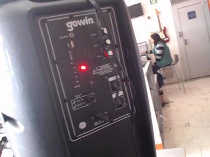 Picture of Gowin  Modelo: Red 784 - Publicado el: 04 Abr 2020