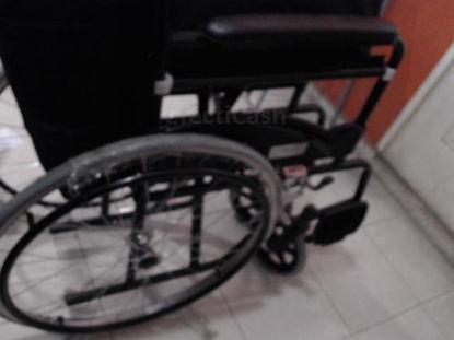 Picture of Mobicare Modelo: S/modelo - Publicado el: 04 Abr 2020