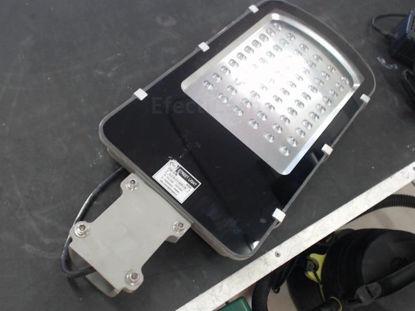 Picture of Street Light Modelo: 60w - Publicado el: 05 Abr 2020