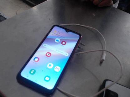 Foto de Samsung Galaxy A10s  Modelo: Sm-107m - Publicado el: 06 Jul 2020