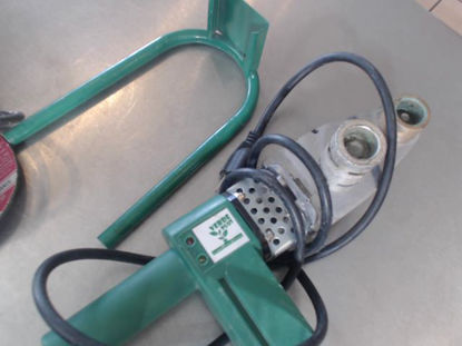 Picture of Verde Plus Modelo: Ktfv600w - Publicado el: 06 Abr 2020
