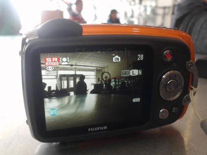 Picture of Fujifilm  Modelo: Finepix Xp50 - Publicado el: 07 Sep 2020