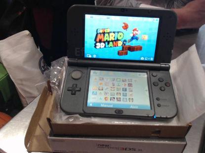 Foto de Nintendo Modelo: New Nintendo 3ds Xl - Publicado el: 10 Jun 2020