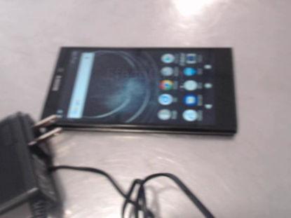 Picture of Sony Xperia L2  Modelo: H3321 - Publicado el: 12 May 2020