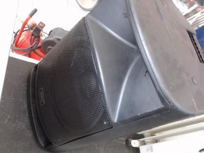 Picture of Audiobahn    Modelo: Acs-P155 - Publicado el: 03 Jul 2020