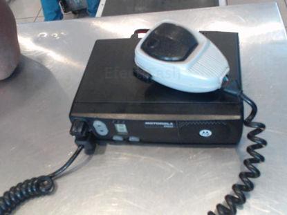 Picture of Motorola Modelo: Em 200 - Publicado el: 12 Oct 2020