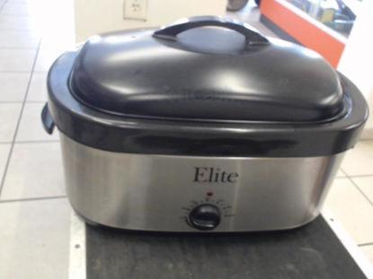 Picture of Elite Modelo: Ero 243ssk - Publicado el: 15 Oct 2020