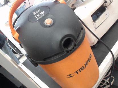 Picture of Truper Modelo: Aspi-03 - Publicado el: 26 May 2020