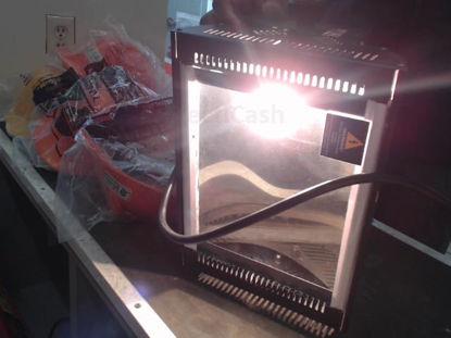 Picture of Sunstar Modelo: St 750 - Publicado el: 25 Jun 2020