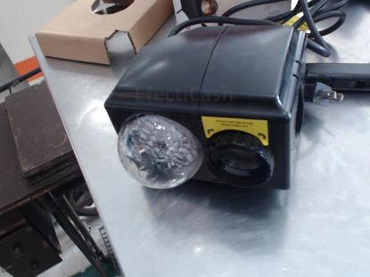 Picture of Projection Plus Modelo: 131258 - Publicado el: 26 Jun 2020