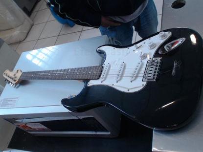 Picture of Kaiser Modelo: Guitarra Electrica - Publicado el: 03 Jul 2020