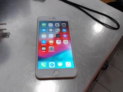Foto de Libre Modelo: Iphone 6 Plus - Publicado el: 05 Jul 2020