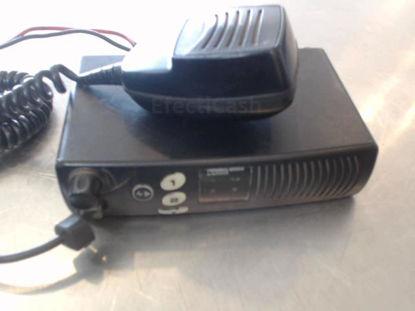 Picture of Motorola Modelo: Radius Sm50 - Publicado el: 05 Jul 2020