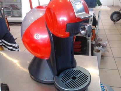 Picture of Nescafe Modelo: Dolce Gusto - Publicado el: 10 Jun 2020