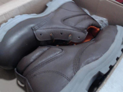 Picture of Tech Shoes Modelo: Psd - Publicado el: 12 Jun 2020