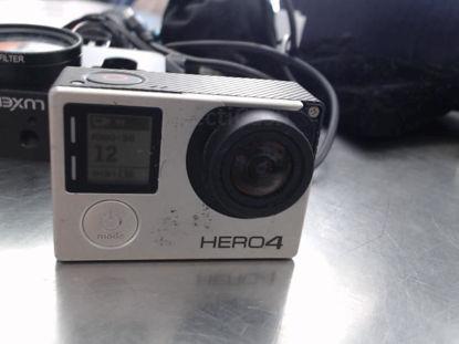 Foto de Gopro Modelo: Hero 4 - Publicado el: 16 Jun 2020