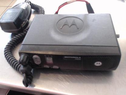 Picture of Motorola Modelo: Em200 - Publicado el: 18 Oct 2020