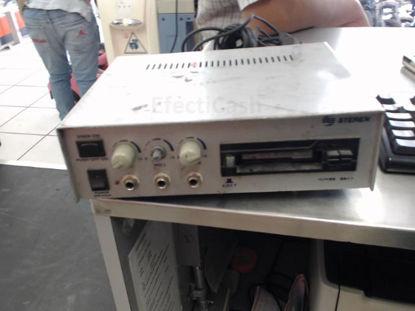 Picture of Steren  Modelo: Amp-040ar - Publicado el: 22 Jun 2020