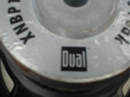 Picture of Dual Modelo: No Visible - Publicado el: 23 May 2020