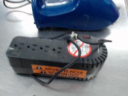 Picture of Forza Modelo: Fvr-1001 - Publicado el: 28 May 2020