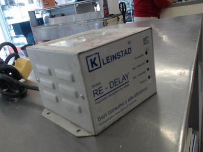 Picture of Kleinstad Modelo: Re Delay 1500 - Publicado el: 30 Jun 2020