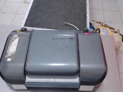 Picture of Gbc Enmicadora Modelo: Ultra Seal 55 - Publicado el: 04 Jul 2020