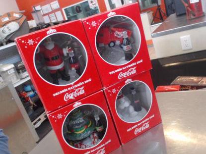 Picture of Coca Cola Modelo: Decorin - Publicado el: 04 Jul 2020