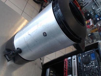 Picture of General Electric  Modelo: 106840r - Publicado el: 15 Jun 2020