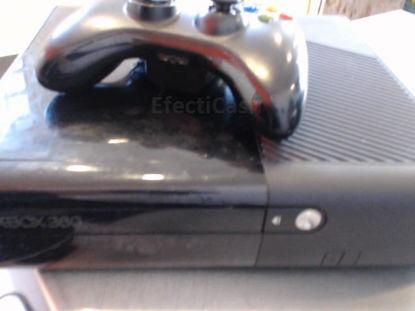 Foto de Xbox 360 Modelo: 1538 - Publicado el: 18 Jun 2020