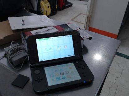 Foto de Nintendo Modelo: Red-001 - Publicado el: 19 Jun 2020