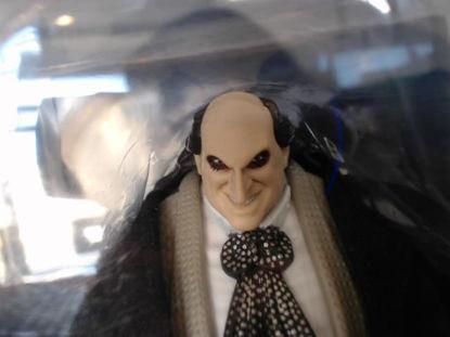 Foto de Mattel Modelo: Fwk58 - Publicado el: 21 Jun 2020