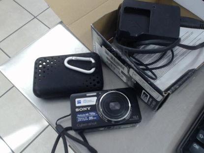 Picture of Sony  Modelo: Dsc-W630 - Publicado el: 19 Oct 2020