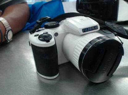 Picture of Fujifilm  Modelo: Finepix S4800 - Publicado el: 18 Sep 2020