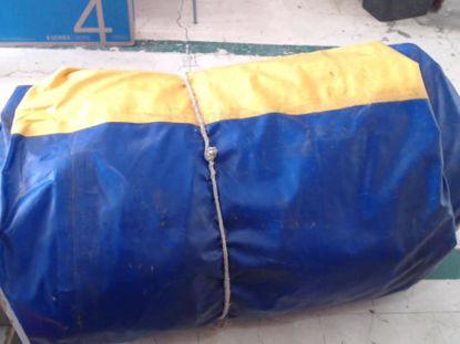 Picture of Inflable  Modelo: No Visible - Publicado el: 01 Jul 2020