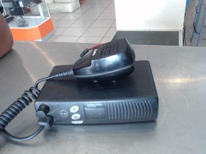Picture of Motorola Modelo: Sm50 - Publicado el: 22 Oct 2020
