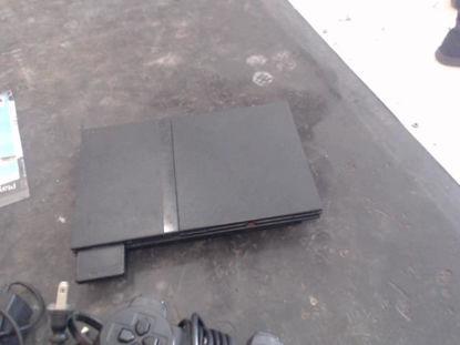 Picture of Sony Modelo: Ps2 - Publicado el: 03 Jul 2020