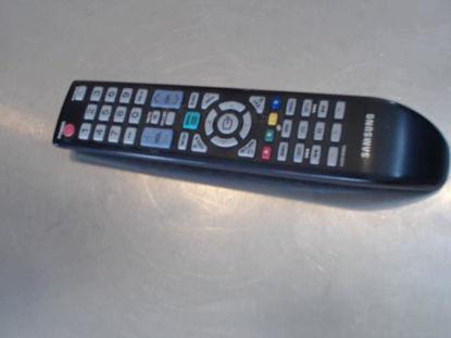 Picture of Samsung  Modelo: Ln32d450 - Publicado el: 03 Jul 2020