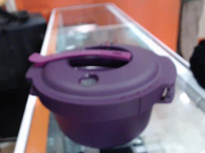 Picture of Tupperware Modelo: Olla - Publicado el: 05 Jul 2020